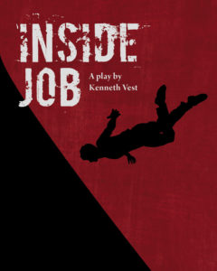Inside Job_cover art_4 (2)